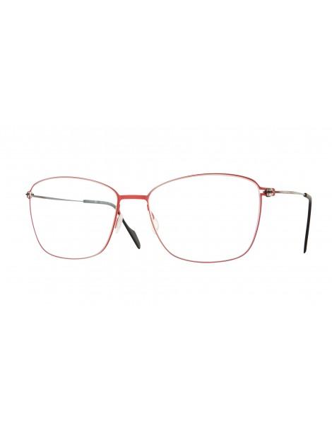Occhiale da vista Materika modello 70597.54 colore M2
