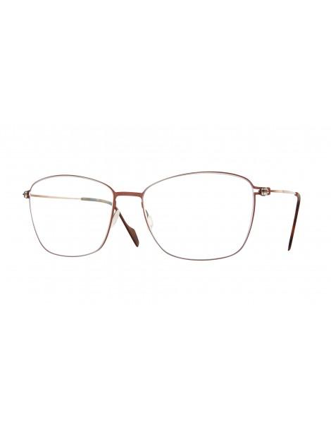 Occhiale da vista Materika modello 70597.54 colore M4
