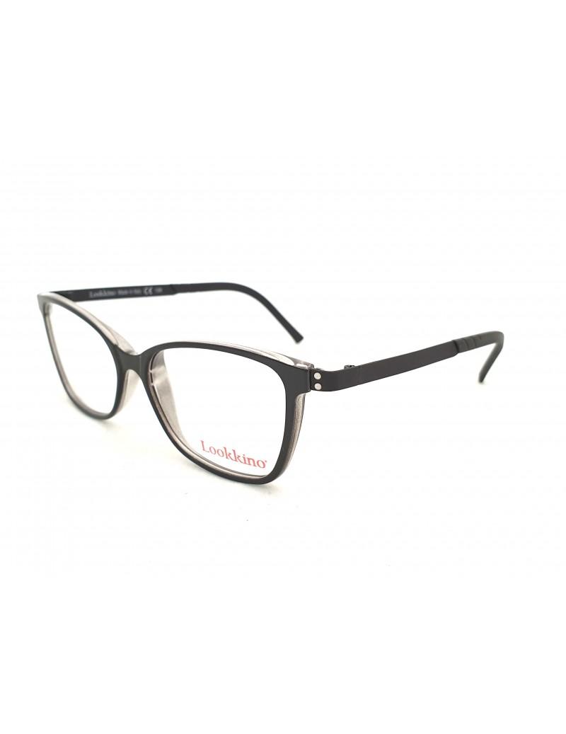 Occhiale da vista Lookkino modello 03810.47 colore WB03