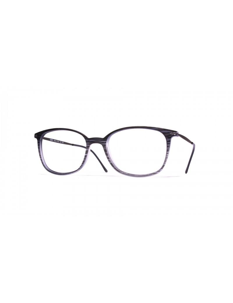 Occhiale da vista Look modello 04937.54 colore W3