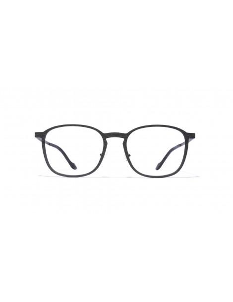 Occhiale da vista Materika modello 70512.52 colore M1