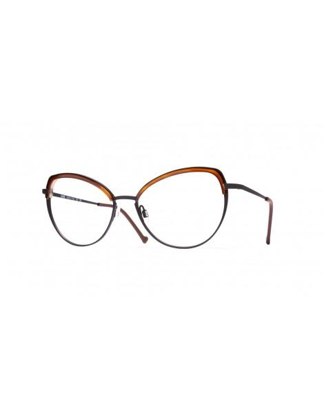 Occhiale da vista Look modello 10757.55 colore M1