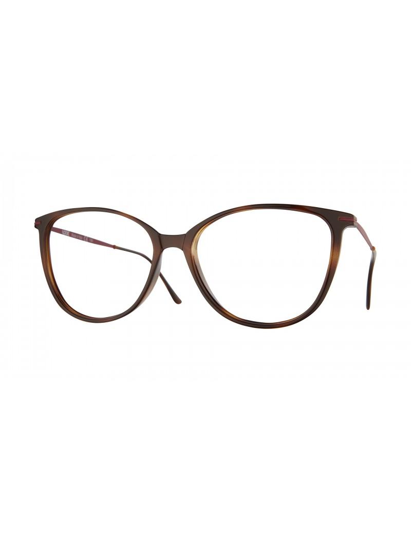 Occhiale da vista Look modello 04939.55 colore W6