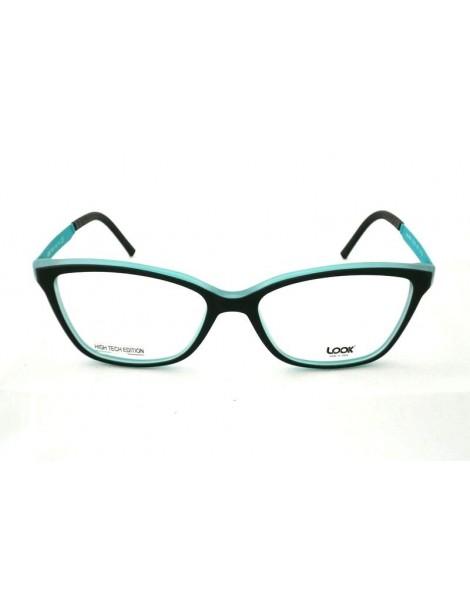 Occhiale da vista Look 04426 K785