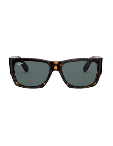 Occhiali da sole Ray-Ban modello 2187 SOLE colore 901/31