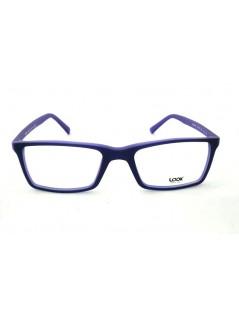 Occhiale da vista Look 10436 9470