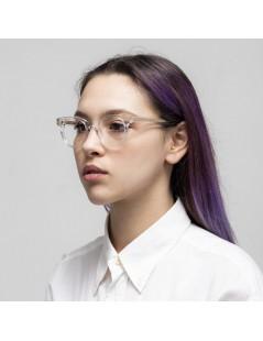 Occhiale da vista Bust Out modello Will colore Trasparente