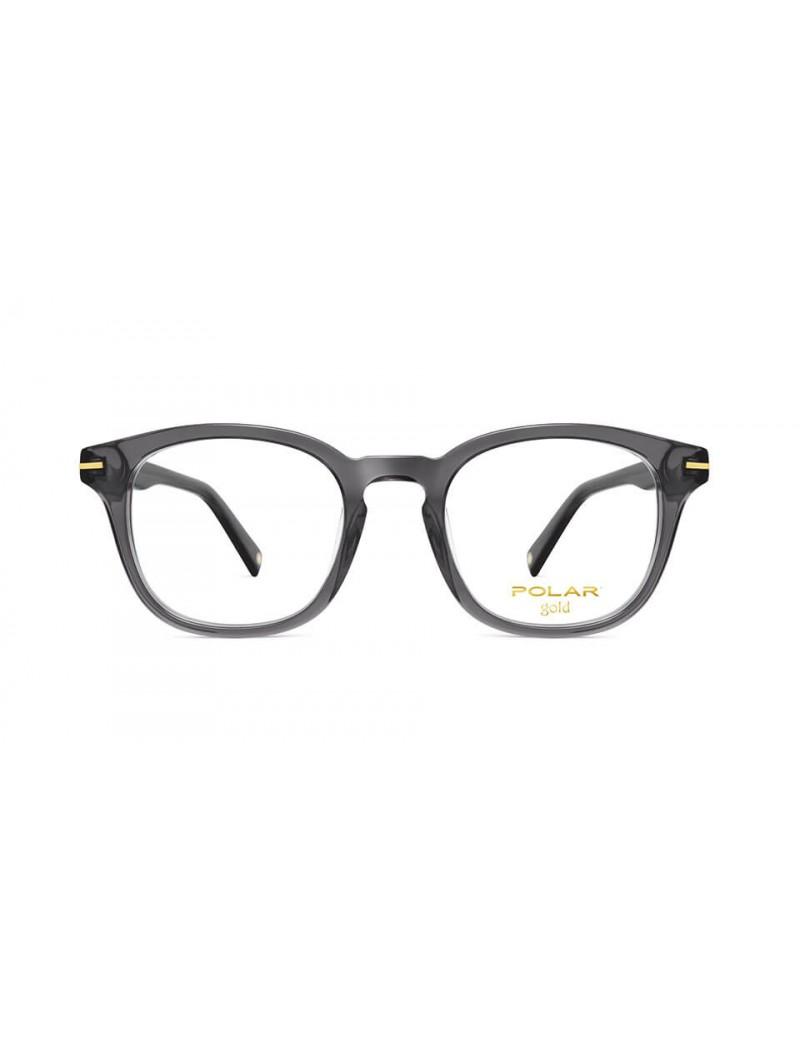 Occhiale da vista Polar modello GOLD 08 colore 27