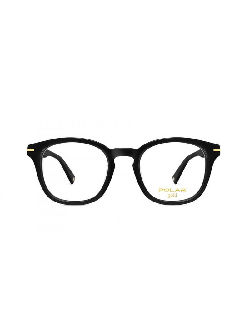 Occhiale da vista Polar modello GOLD 08 colore 77