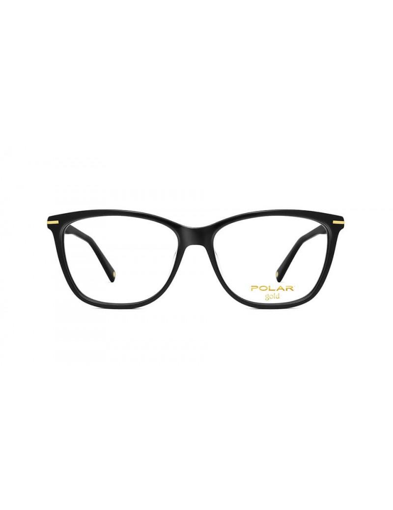 Occhiale da vista Polar modello GOLD 09 colore 77