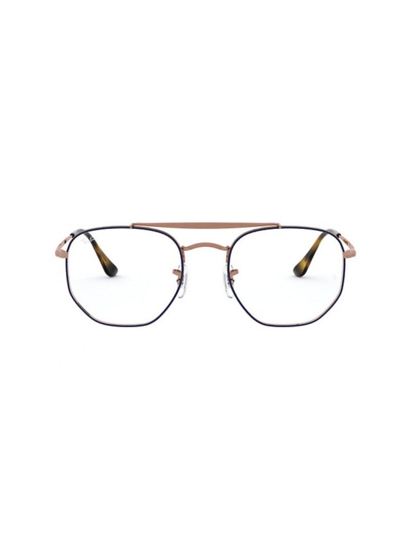 Occhiale da vista Ray-Ban Vista modello 3648V colore 2975
