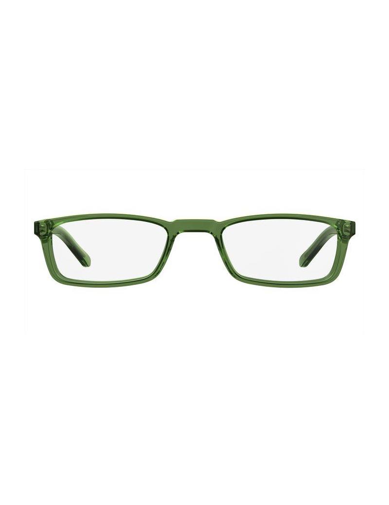 Occhiale da vista Seventh Street modello 7a 010 colore DLD/21 MATTE GREEN