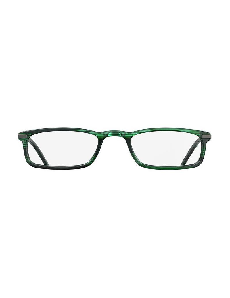 Occhiale da vista Seventh Street modello 7a 032 colore PF3/21 STRIPED GRN