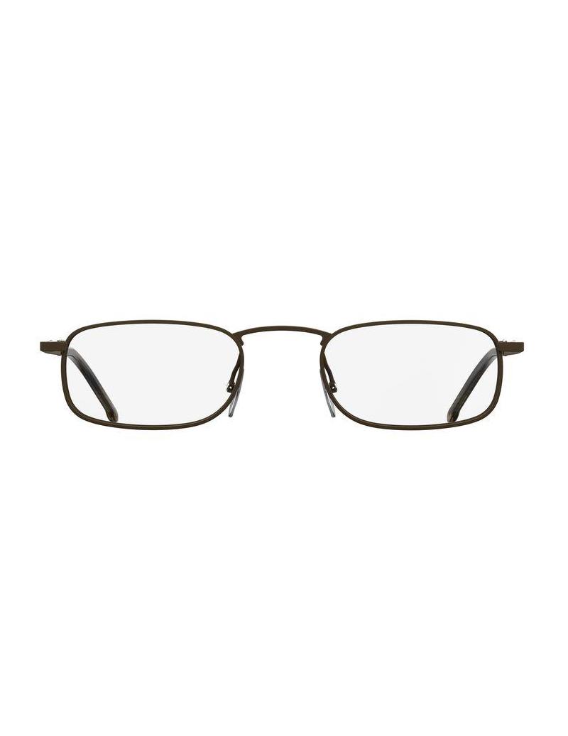 Occhiale da vista Seventh Street modello 7a 033 colore J7D/22 BRONZE