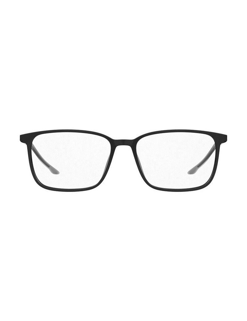 Occhiale da vista Seventh Street modello 7a 061 colore 08A/16 BLACK GREY