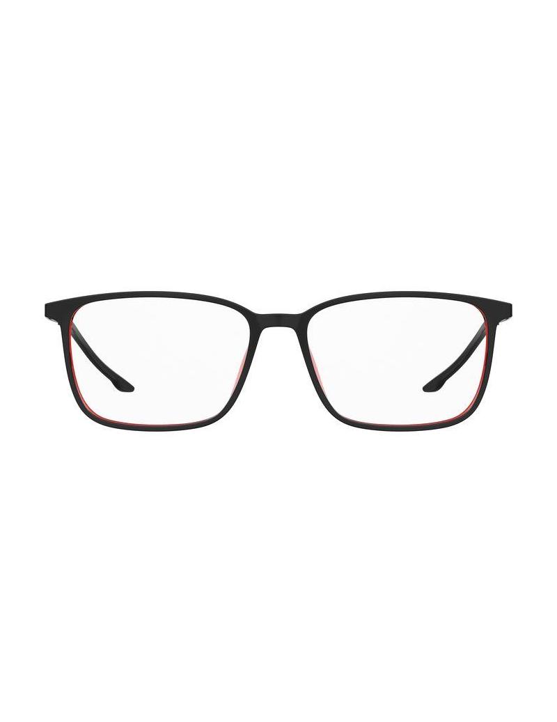 Occhiale da vista Seventh Street modello 7a 061 colore OIT/16 BLACK RED