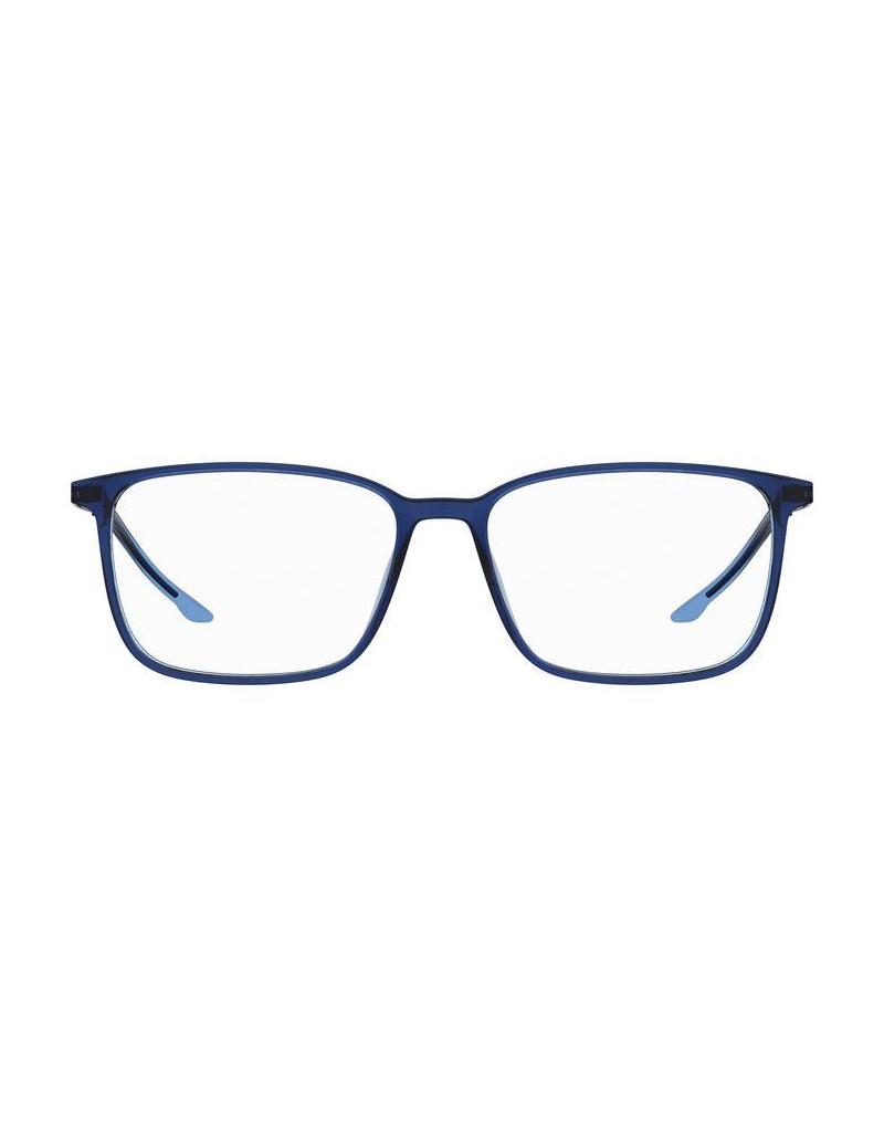 Occhiale da vista Seventh Street modello 7a 061 colore ZX9/16 BLUE AZURE