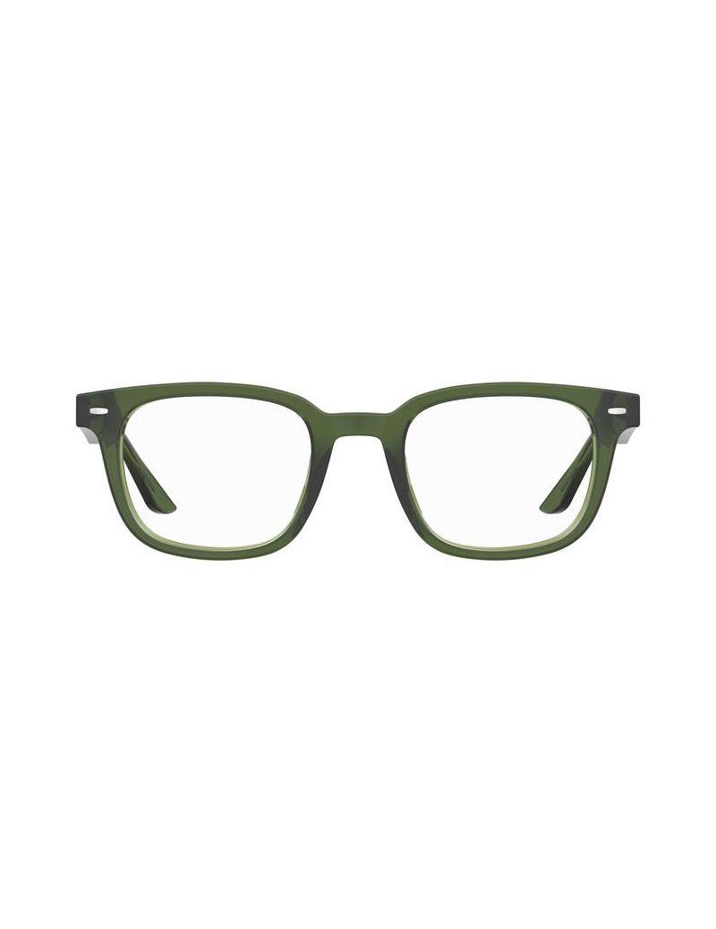 Occhiale da vista Seventh Street modello 7a 082 colore 1ED/22 GREEN