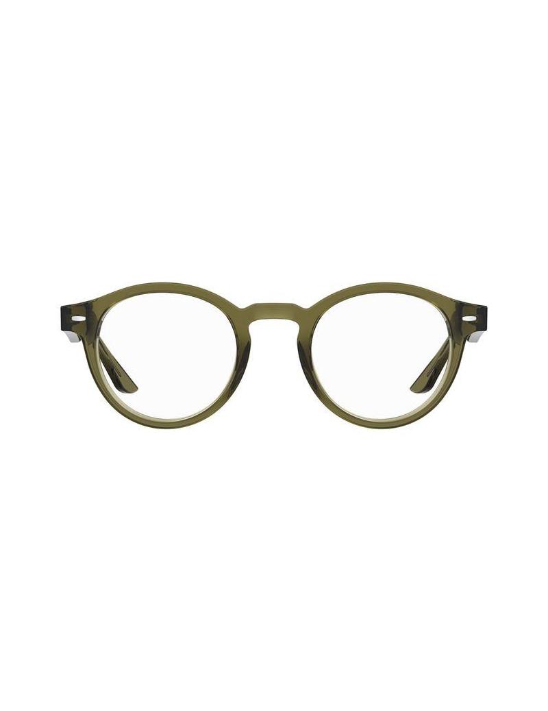Occhiale da vista Seventh Street modello 7a 083 colore 4C3/23 OLIVE