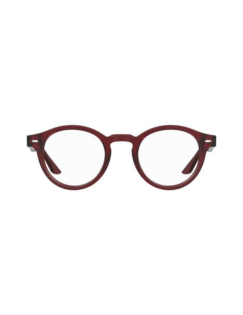 Occhiale da vista Seventh Street modello 7a 083 colore C9A/23 RED