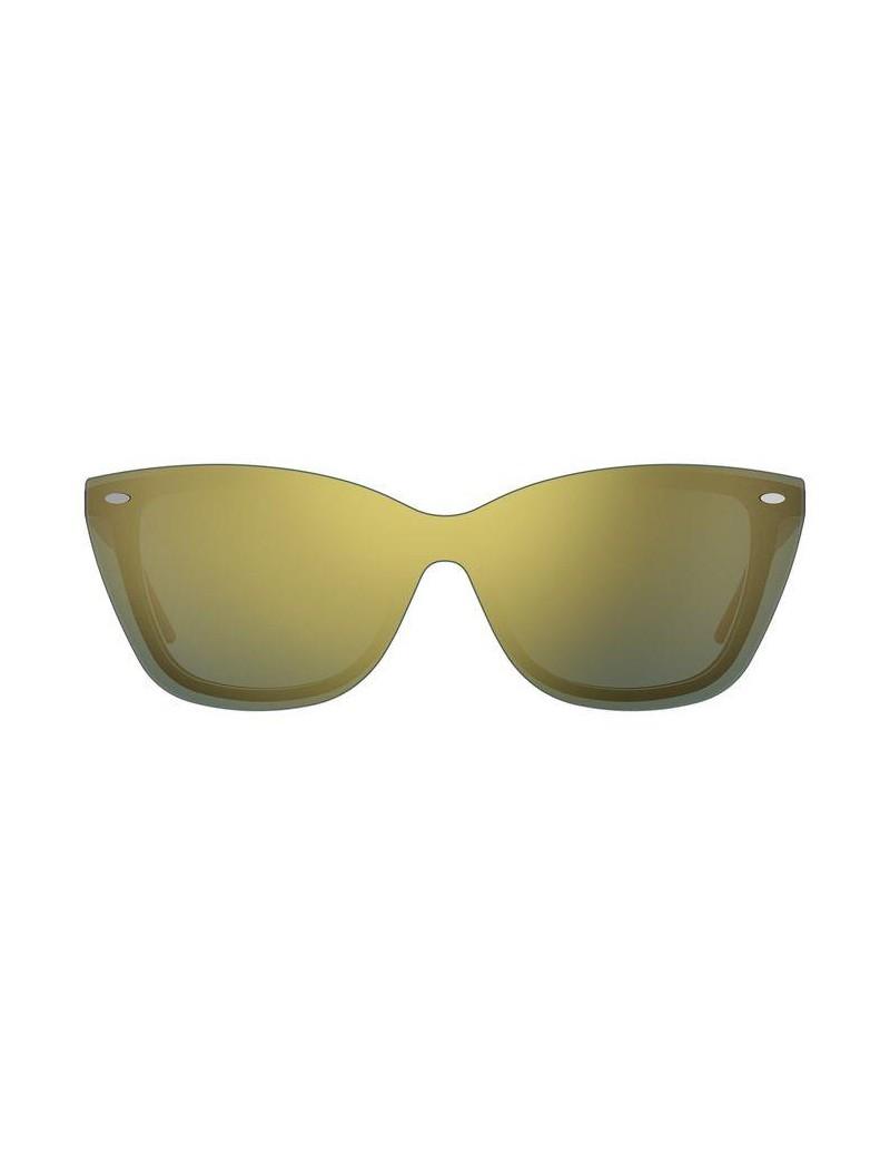 Occhiale da vista Seventh Street modello 7a 558/cs colore C9A/0J RED