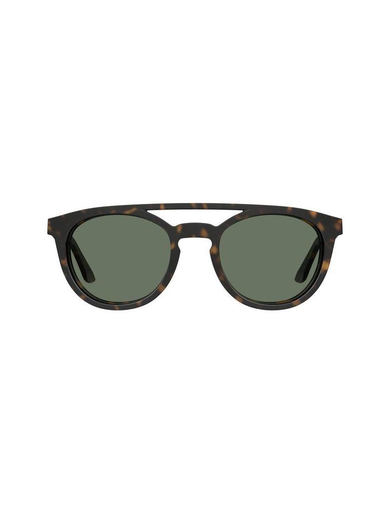 Occhiale da vista Seventh Street modello 7a 559/cs colore 581/UC HAVANA BLCK