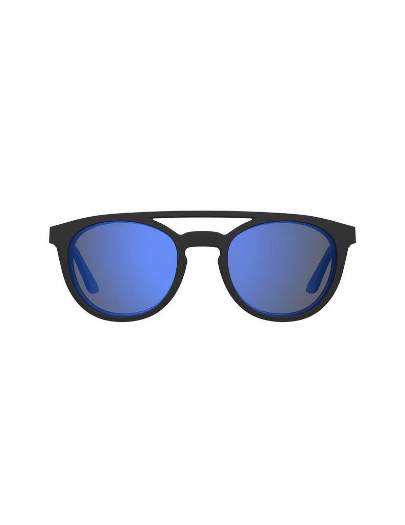 Occhiale da vista Seventh Street modello 7a 559/cs colore D51/5X BLACK BLUE
