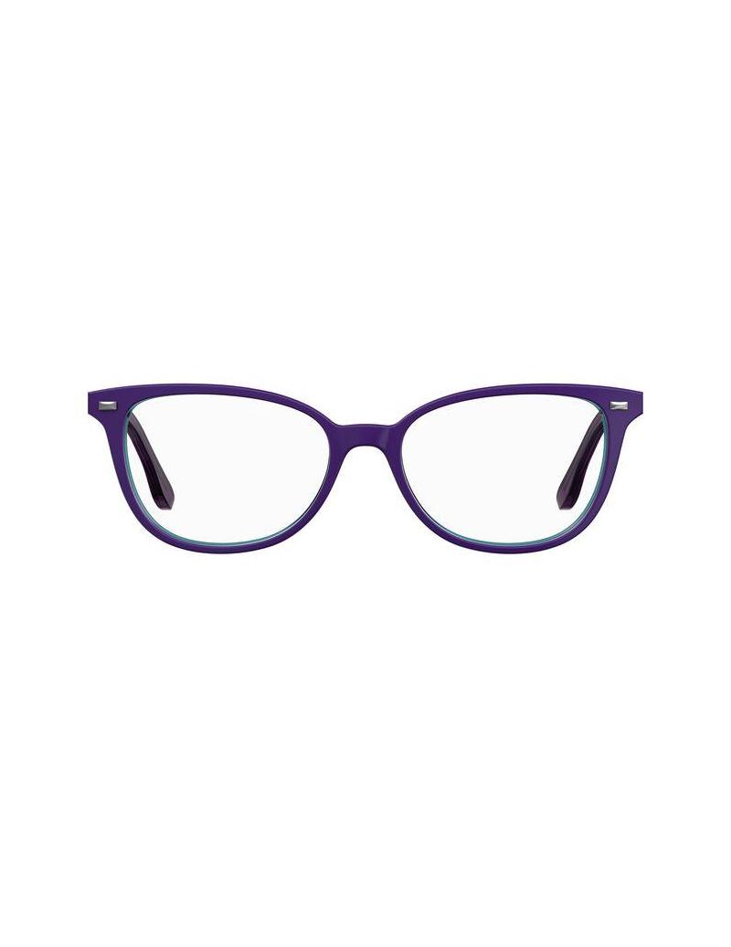 Occhiale da vista Seventh Street modello S 311 colore RY8/16 VIOLET LILAC