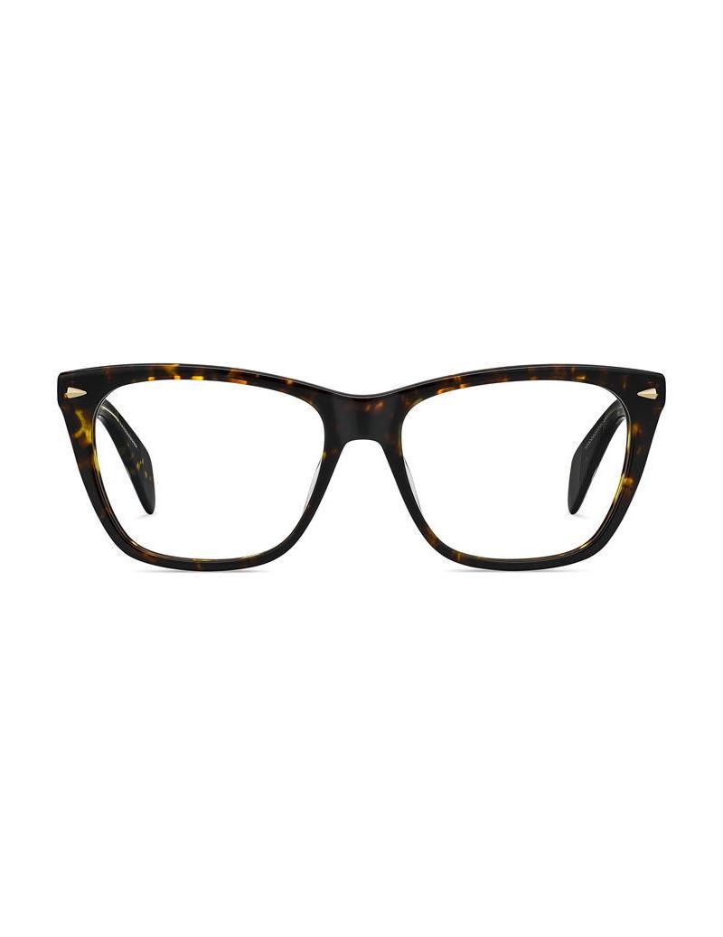 Occhiale da vista Rag modello Rnb3013 colore 086/16 HAVANA