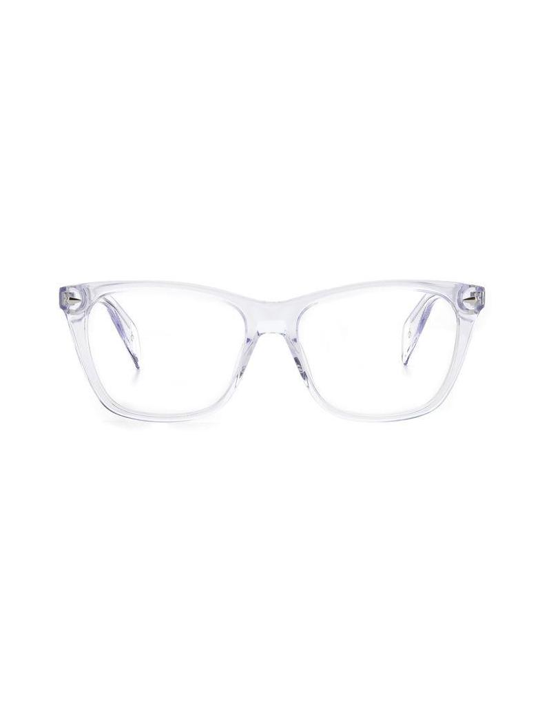Occhiale da vista Rag modello Rnb3013 colore 900/16 CRYSTAL