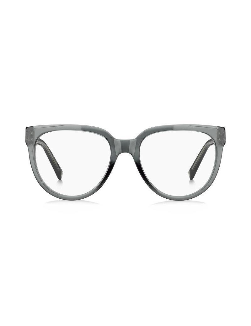Occhiale da vista Givenchy modello Gv 0119/g colore KB7/18 GREY