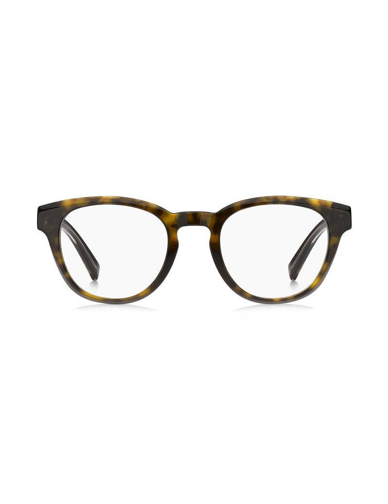 Occhiale da vista Givenchy modello Gv 0156 colore 086/22 HAVANA