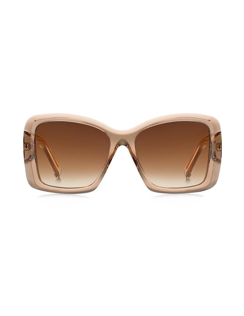 Occhiali da sole Givenchy modello Gv 7186/s colore FWM/HA NUDE