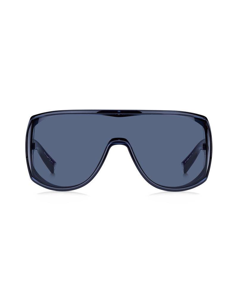 Occhiali da sole Givenchy modello Gv 7188/s colore PJP/KU BLUE
