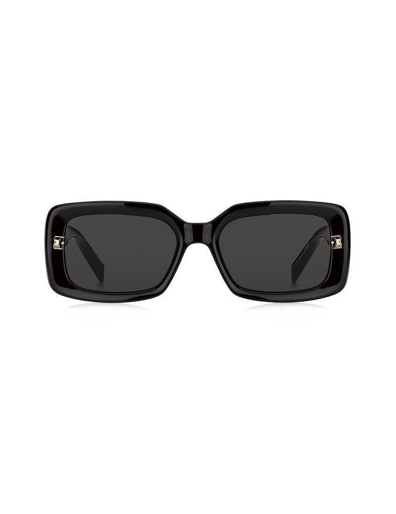 Occhiali da sole Givenchy modello Gv 7201/s colore 807/IR BLACK