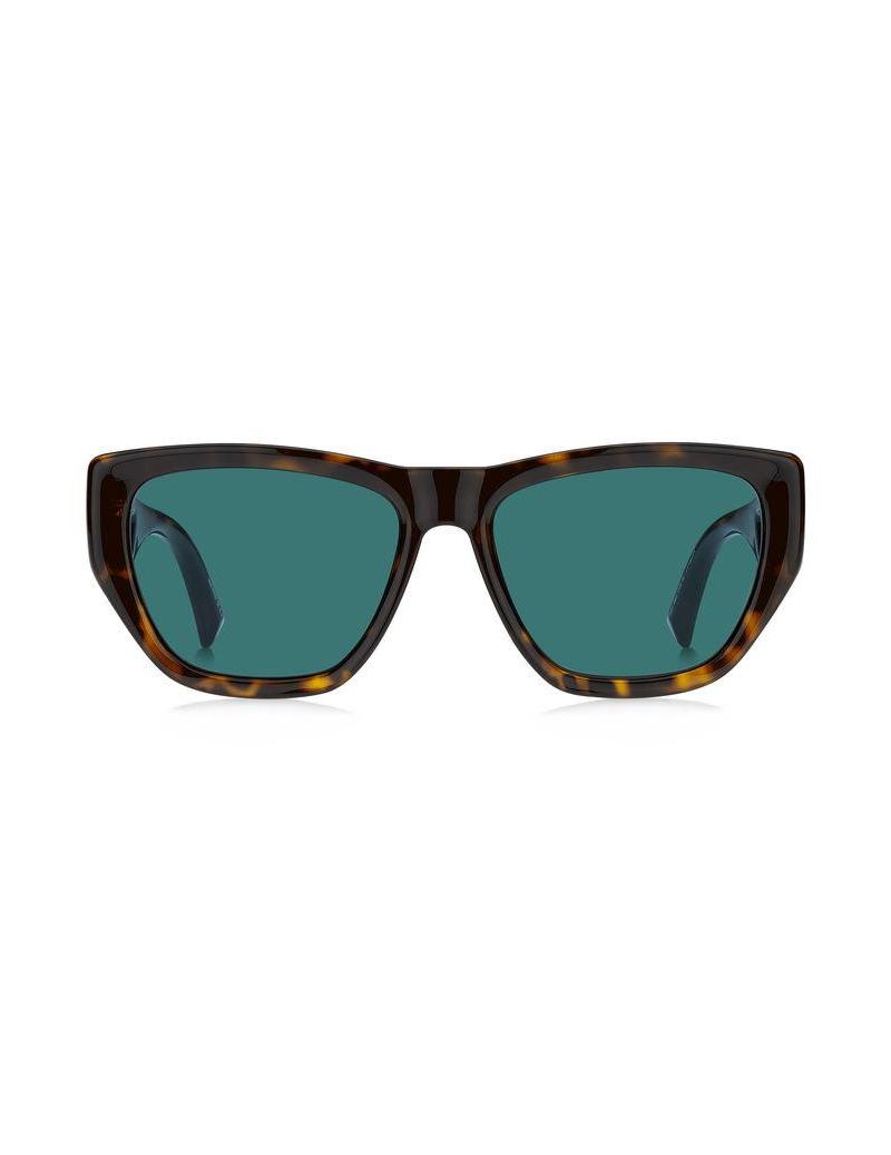 Occhiali da sole Givenchy modello Gv 7202/s colore 086/KU HAVANA