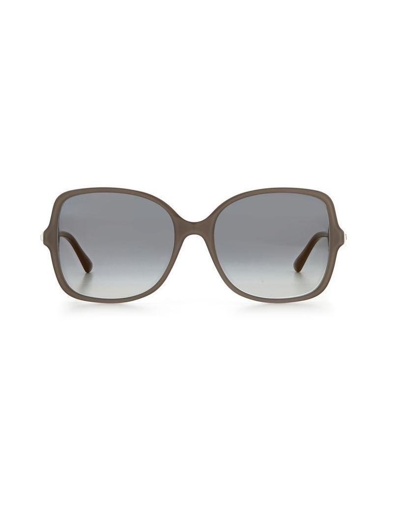 Occhiali da sole Jimmy Choo modello Judy/s colore 79U/FQ MUD