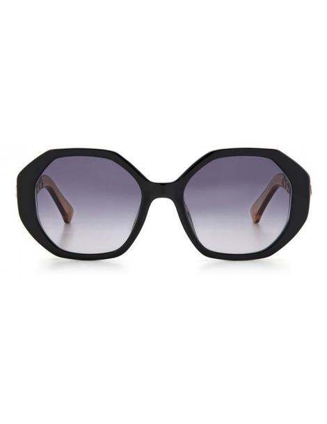 Occhiali da sole Kate Spade modello Preslee/g/s colore 807/9O BLACK