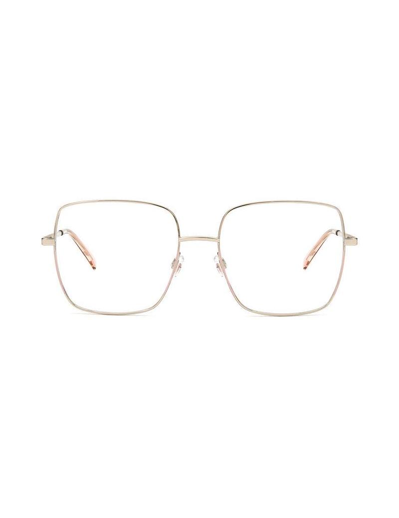 Occhiale da vista M Missoni modello Mmi 0021 colore S45/17 PINK GOLD
