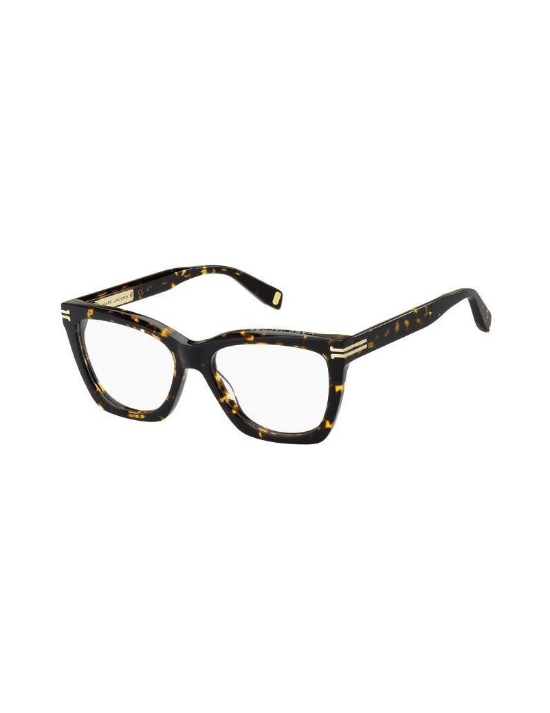 Occhiale da vista Marc Jacobs modello Mj 1014 colore 086/16 HAVANA