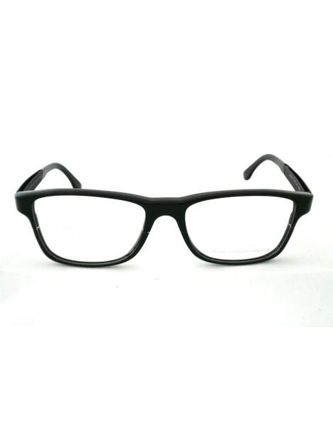 Occhiale da vista Augusto Valentini Design 75230 C971