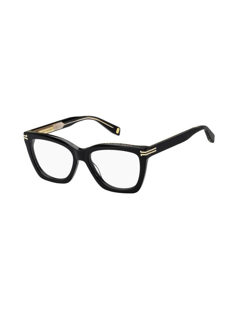 Occhiale da vista Marc Jacobs modello Mj 1014 colore 807/16 BLACK