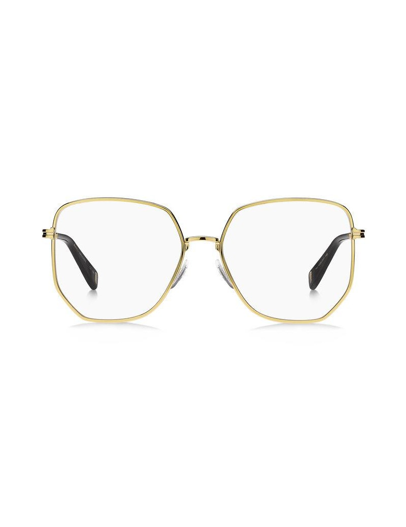 Occhiale da vista Marc Jacobs modello Mj 1022 colore 001/17 YELLOW GOLD