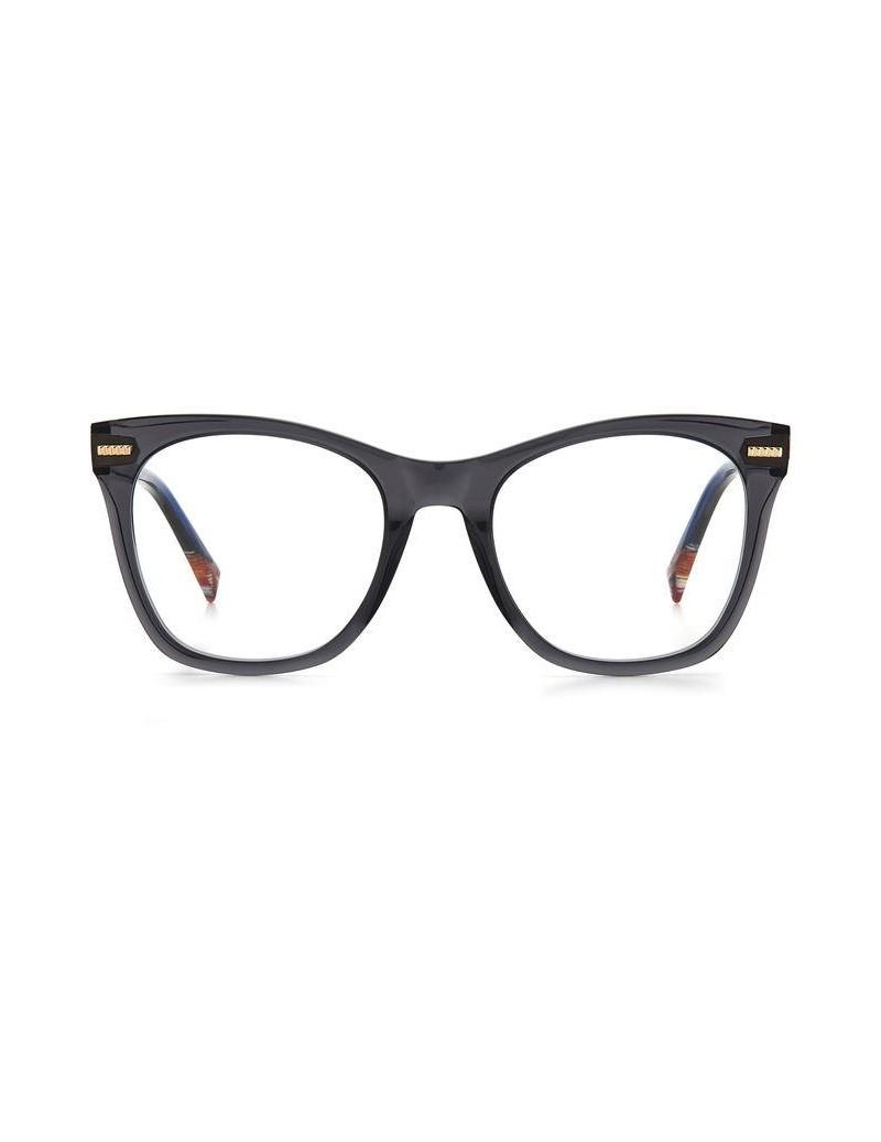 Occhiale da vista Missoni modello Mis 0049 colore KB7/20 GREY