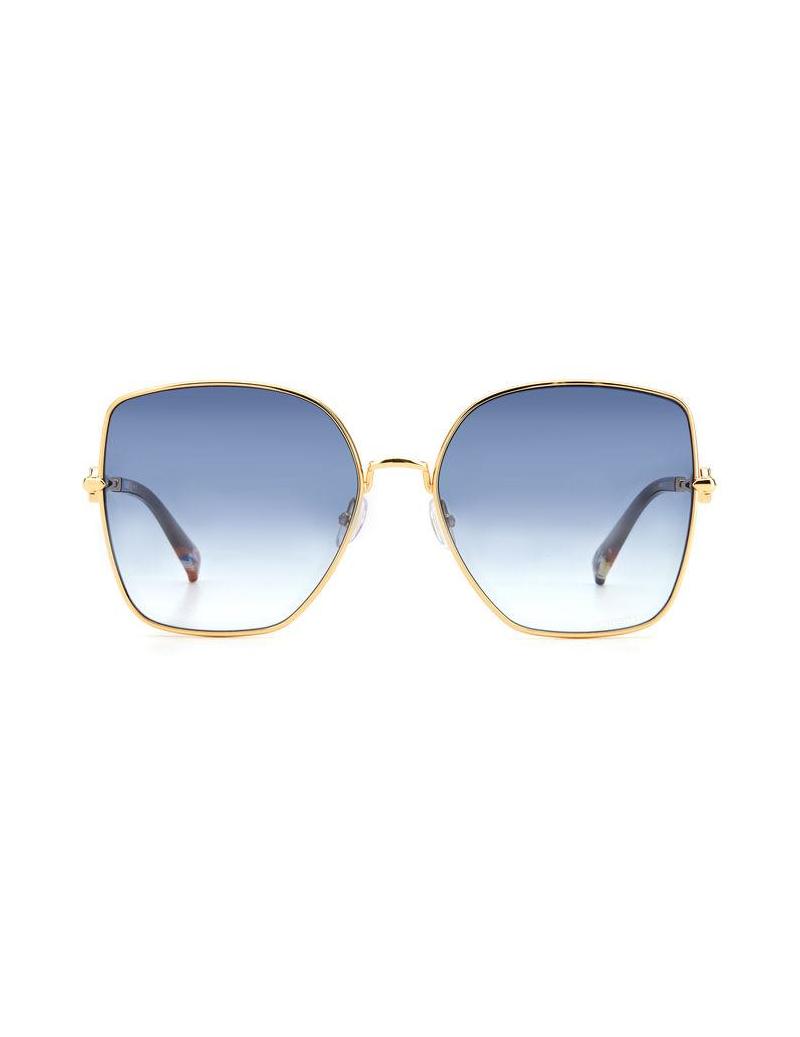 Occhiali da sole Missoni modello Mis 0052/s colore 000/08 ROSE GOLD