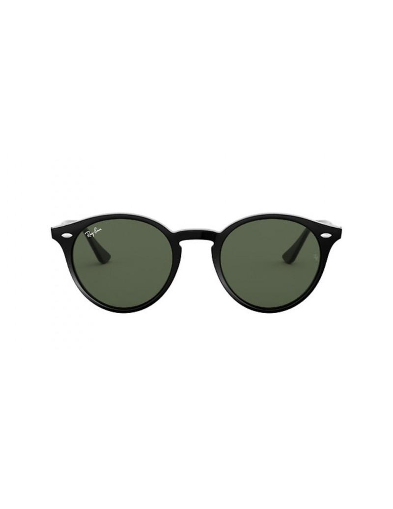 Occhiali da sole Ray-Ban modello 2180 SOLE colore 601/71