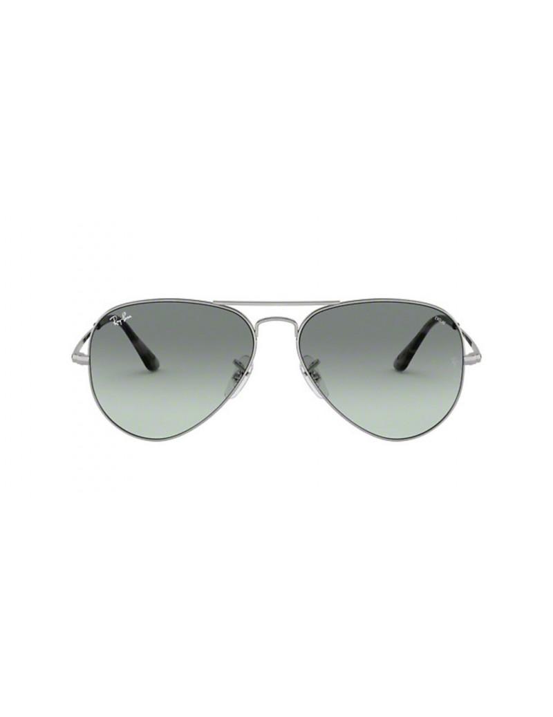 Occhiali da sole Ray-Ban modello 3689 SOLE colore 9149AD
