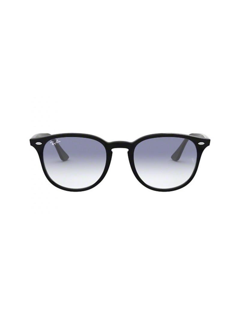 Occhiali da sole Ray-Ban modello 4259 SOLE colore 601/19