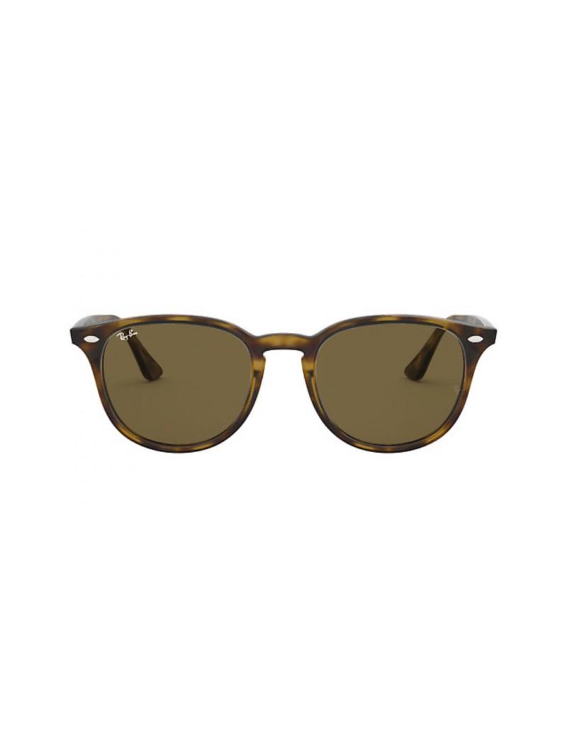 Occhiali da sole Ray-Ban modello 4259 SOLE colore 710/73