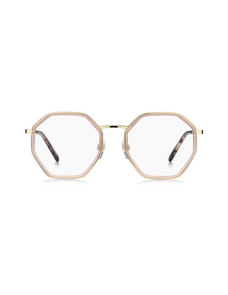 Occhiale da vista Marc Jacobs modello Marc 538 colore FWM/19 NUDE